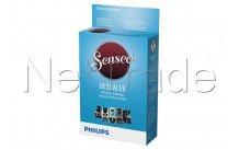 Senseo - Disincrostante per modelli senseo - HD701100