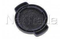 Electrolux - Tappo,coperchio contenitore sale - 1119192274