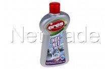 Eres - Inox-solo rapido pulitore per acciaio inox 250 ml - ER30135