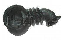 Miele - Slang kuip-filter 436 ori - 1221391