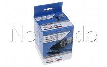 Bosch - Microfiltro - 10002494