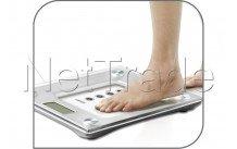Tefal - Bilancia pesa-persone altantis - PP3020V1