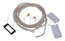 Miele - Sensore di temperatura - kit di riparazione - 10321750
