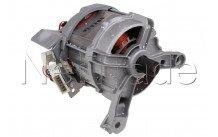 Whirlpool - Motore - 481236158507