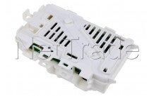Electrolux - Convertitore elettrico - 1366240016