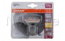 Osram - Led star par 16 gu10 / 50 / 36° -  4,3w/827 230v  bli1 - 4052899958074