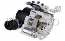 Whirlpool - Pompa di scarico (ciclo acqua) - smart - 480140103012