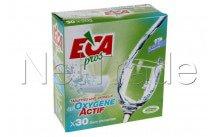 Eca - Dosi di lavaggio - 085