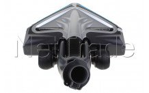 Rowenta - Turbo spazzola elettrica-led- 24/25.2 v - RSRH5973