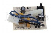Electrolux - Basetta comandi per aspirapolvere - 1181334077
