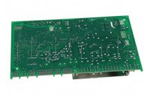 Miele - Module - vermogenskaart - . elp 165-f kd - 9392852