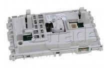 Whirlpool - Modulo - scheda elettronico di comando- non configurato- wave2 eco full - 481010560633