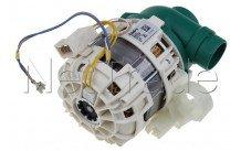 Electrolux - Pompa di circolazione con contagiri asincrono - 140000397020