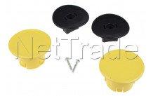 Karcher - Impostare la maniglia della flangia - 90019400