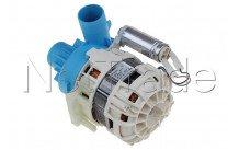 Fagor / brandt - Pompa di scarico (ciclo acqua) - - 32X4300
