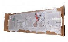 Miele - Camere ingresso acqua - decompressione - 6738885