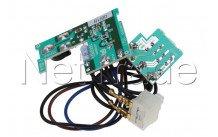 Miele - Module - stuurkaart -  edw5201 220-240v - 9374805