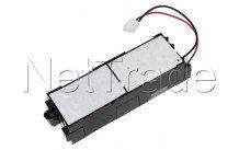 Rowenta - Batterij/25,2v - RSRH5274