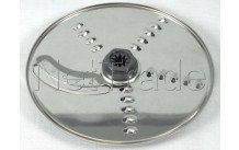 Kenwood - Disco per affettare - grattugia sotile - KW715020