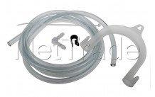 Electrolux - Accessori di scarico, condensazione - 1251225031