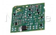 Seb - Module - stuurkaart - RSRT2885