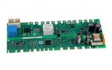 Liebherr - Modulo - scheda di comando - 6145164