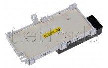 Bosch - Module - bedieningskaart  vw - 12011684