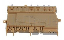 Whirlpool - Modulo - scheda elettronico di comando- non configurato- yoda - 481010457091