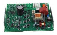 Miele - Modulo - scheda elettronica di commando elp 266-a kd - 10461320
