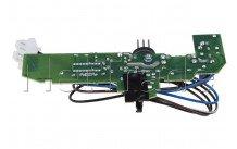 Philips - Modulo - scheda di potenza - 432200622755
