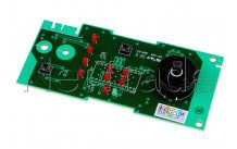 Fagor / brandt - Modulo - scheda di comando - 32X4153