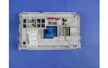 Whirlpool - Modulo - scheda di comando - non configurato - 480111104635