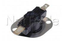 Bosch - Termostato - 00423039