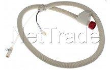 Electrolux - Aanvoerslang - aquastopsl - 1560631044