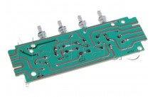Electrolux - Tasti di tastiera - m6 220-2 - 50268796005