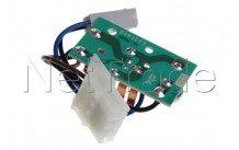 Miele - Modulo- scheda di comando -el700r 230-240v - 06716020