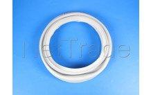 Whirlpool - Guarnizione oblo' - originale senza imballaggio - 481246068617