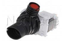 Electrolux - Pompa di scarico - 140000443022