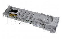 Electrolux - Module - stuurkaart - geconfigureerd - ,env06 a - 973916096473079