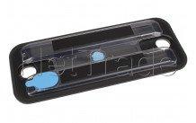 Irobot - Pro-clean serbatoio a tampone - 4408919