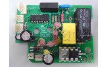 Kenwood - Module - snelheidsregelin - KW712557