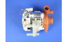 Whirlpool - Keerring pomp - 481290508635