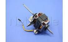 Whirlpool - Motor - 480112101549