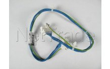 Whirlpool - Cable harness - 481232178261
