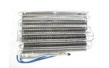 Whirlpool - Evaporator,kit - 481251138327