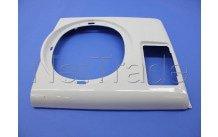 Whirlpool - Panel,front - 480112101487