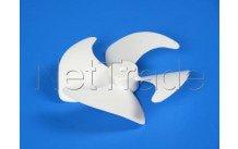 Whirlpool - Fan - 481236118282
