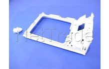 Whirlpool - Frame - 481244011637