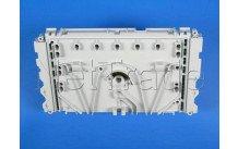 Whirlpool - Control unit domino,  geconfigureerd - 480111104427