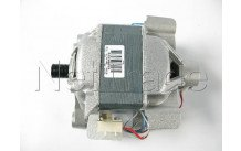 Whirlpool - Motor - 480111102968